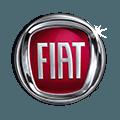 Gazley Fiat Wellington logo