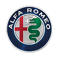 Alfa Romeo Wellington logo