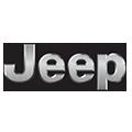 Gazley Jeep logo