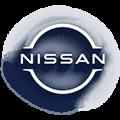 Nissan Next Logo