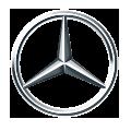 Mercedes-Benz Wellington logo