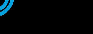 Nissan intelligent Mobility logo in black